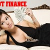 Tirage tarot finance gratuit