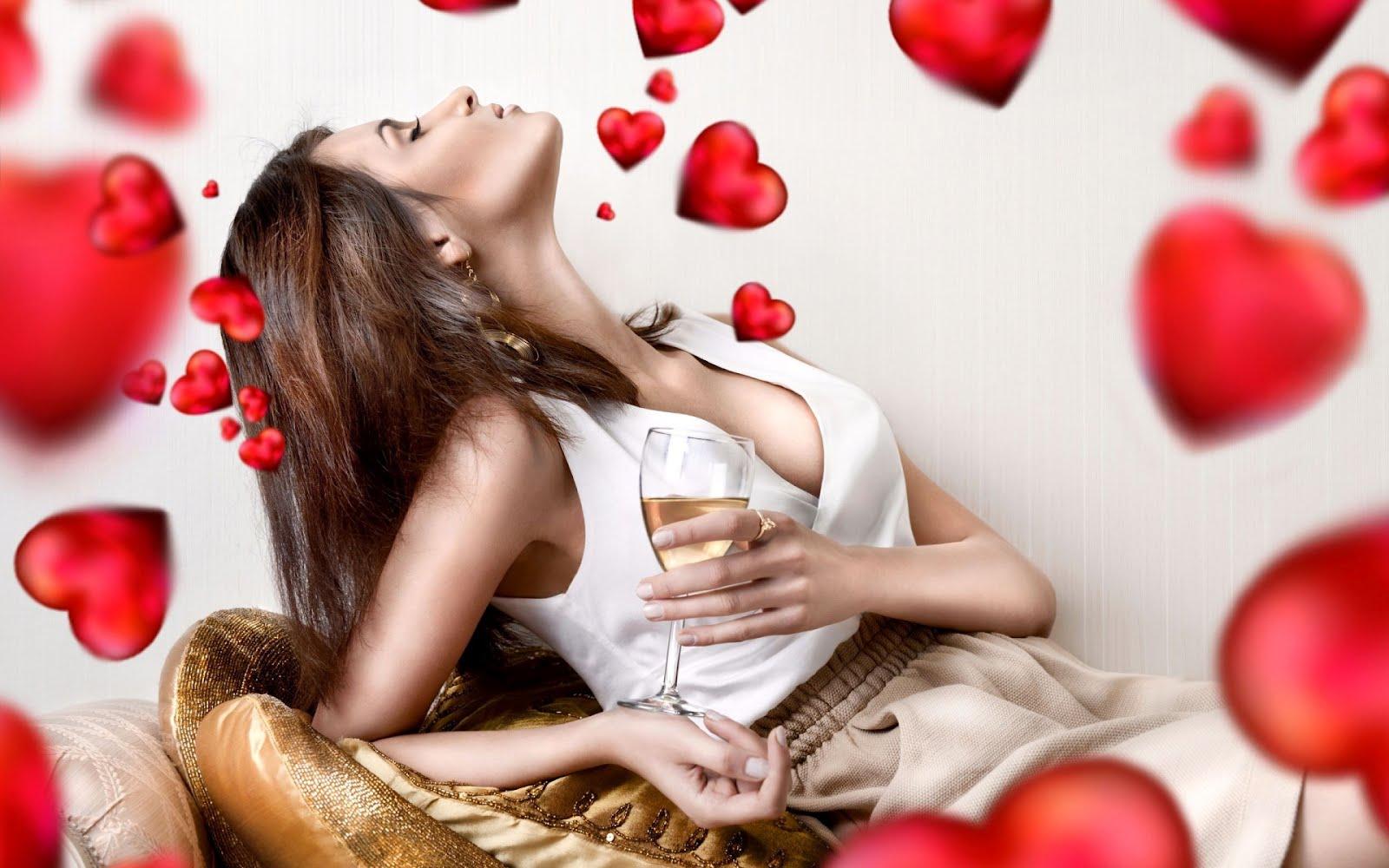 1-vais-je-rencontrer-le-grand-amour-reponse-au-0892564176