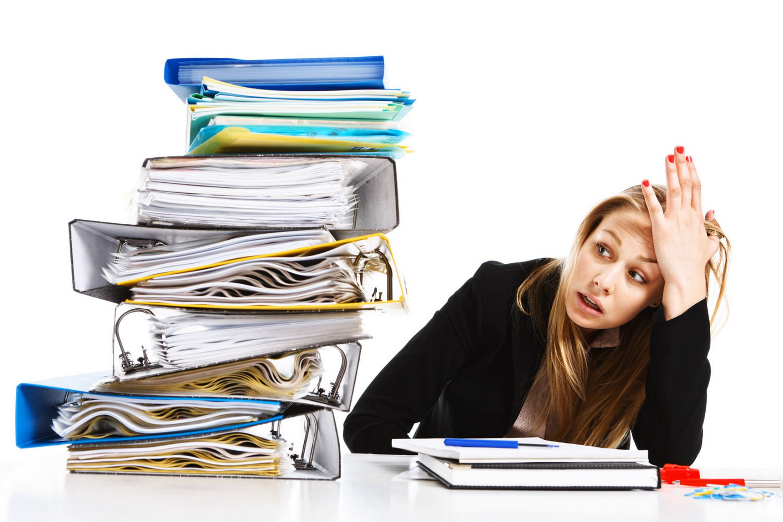 Work-Stress-1458145