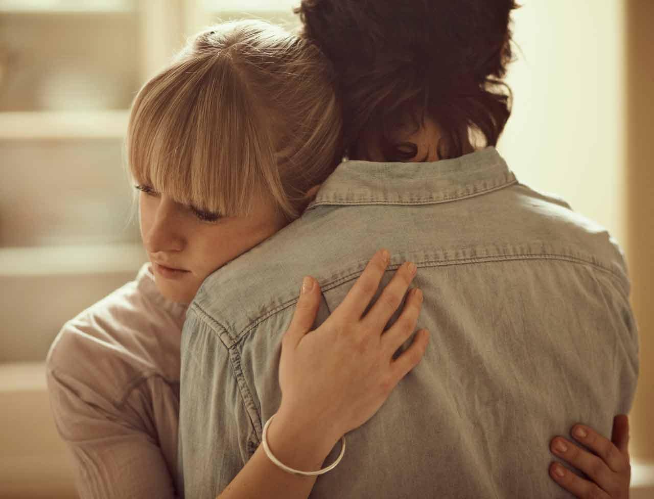 comment-se-reconcilier-avec-son-ex1