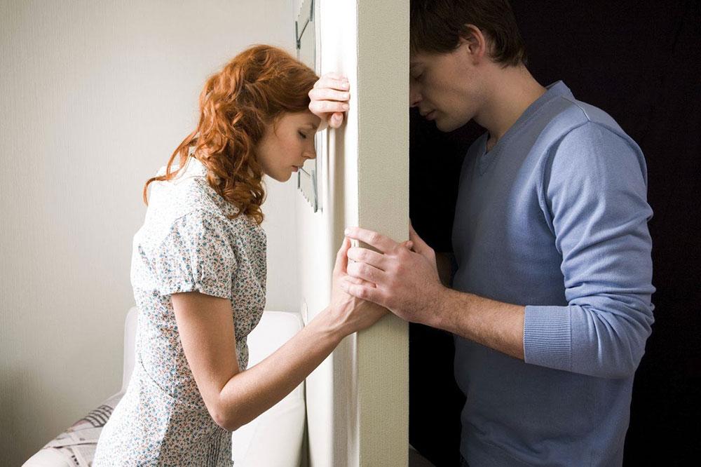 comment-sauver-mon-couple1